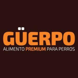Guerpo