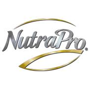Nutra Pro